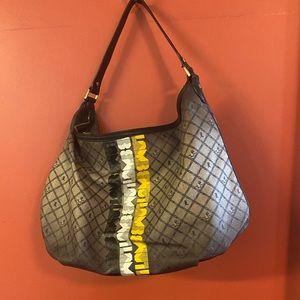 ❤️ L.A.M.B. By Gwen Stefani bag — EUC/FREE SHIPPING!!